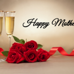 Mother's Day Champagne Brunch & Dinner – May 14, 2017