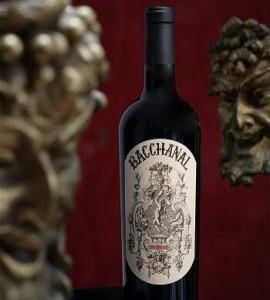 25% Off Bottle of Wine Thursdays