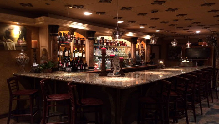 Bar Right