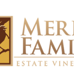 Merlo Family Wine Tasting Event