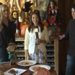 Bacchus House Bistro featured on Good Day Sacramento!