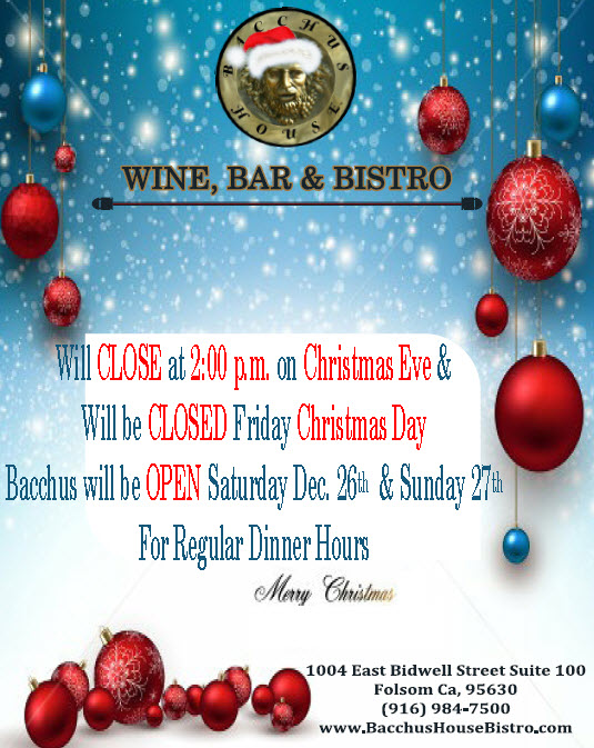 christmas eve and day closed poster 2016 - When Is Christmas Day 2016