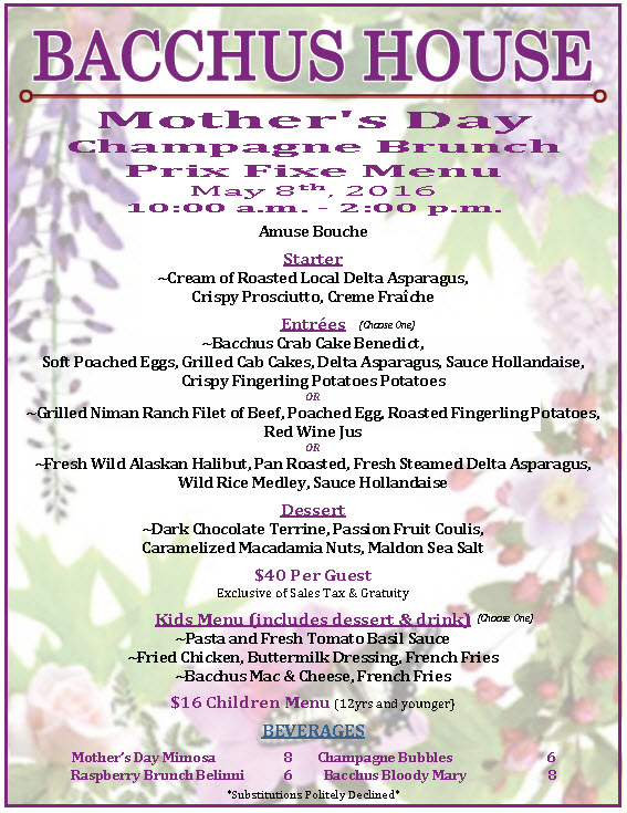 BH-MothersDay-Brunch-Menu