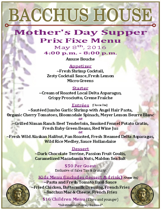 BH-MothersDay-Supper-Menu