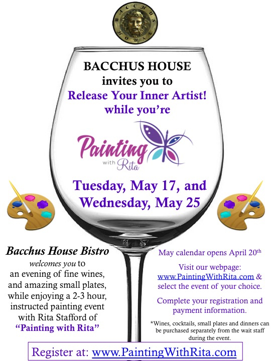 BH-Paint-Vino-May2016-Flyer
