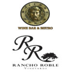 Rancho Roble Small Plates & Wine Tasting