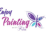 Painting with Rita – Aug, Sept & Oct 2016