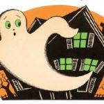 Bacchus House Bistro's Halloween Spooktacular Musical Jam
