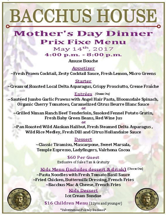 BH-MothersDay-Supper-Menu