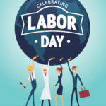 Bacchus House will be Closed Labor Day – Sept 3 & 4, 2017