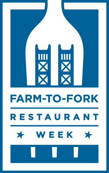 Farm-to-Fork-Restaurant-Week