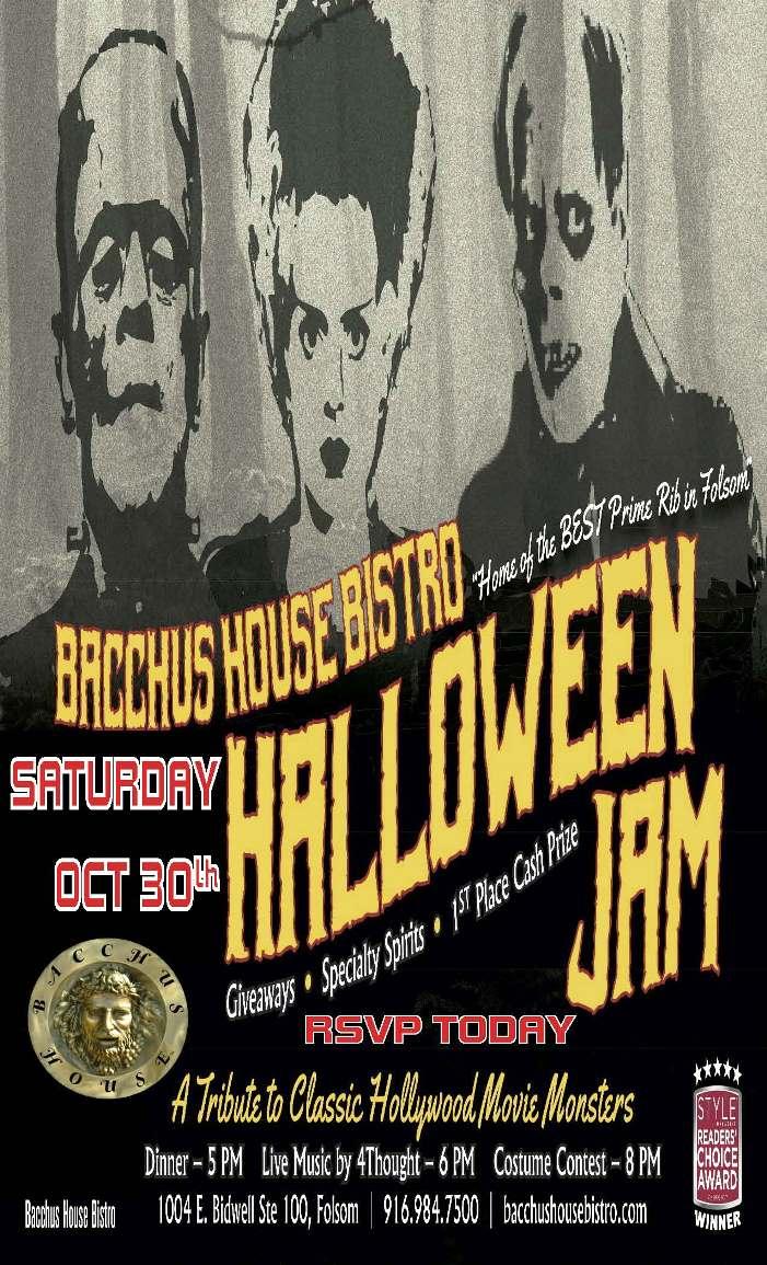 Bacchus-Spooktacular-Halloween-Jam-2021